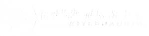FS15_Logo-white