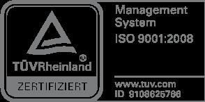 TUEV_ISO-9001_trans.