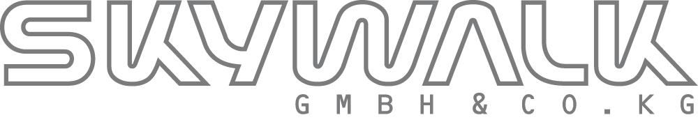Skywalk GmbH & Co. KG